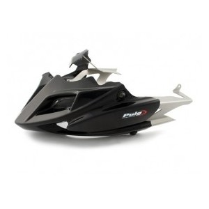 Puntale PUIG nero per Honda hornet 600  Vendita online  Motup