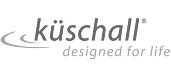 Kuschall Wheelchairs • Motus Medical Ltd