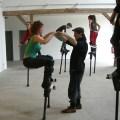 Workshops_003