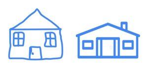 جوجل تطرح خدمة جديد لاقتراح رسمة من شخطبتك Google's AutoDraw