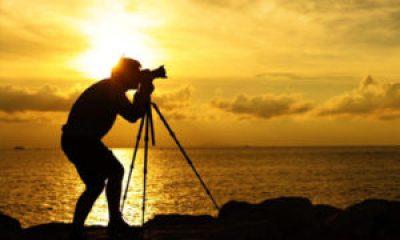 الربح من بيع الصور الفوتوغرافية