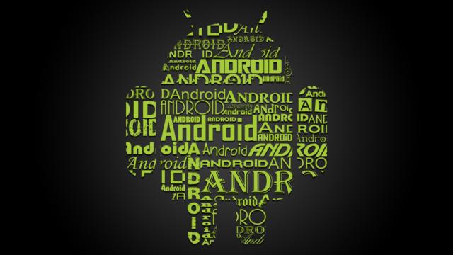 تطوير تطبيقات الاندرويد Android Apps Development