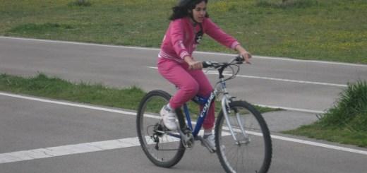 Final comarcal de ciclisme i bitlles catalanes