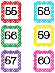 71802632-multi-polka-dot-numbers-00010