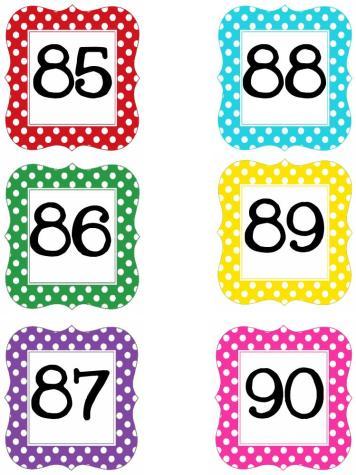 71802632-multi-polka-dot-numbers-00015