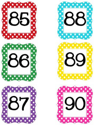 71802632-multi-polka-dot-numbers-00015