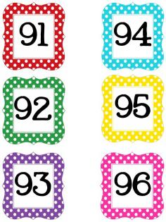 71802632-multi-polka-dot-numbers-00016