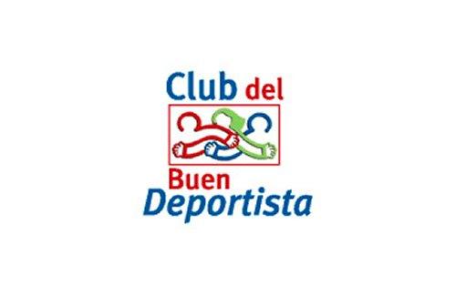 Club del Buen Deportista
