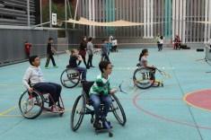Jocs Paralímpics Río 2016