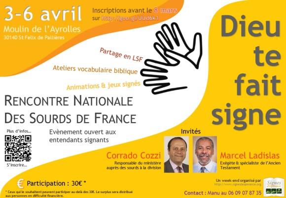 Rencontre nationale des 2cv club de france