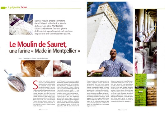 Article-Midi-Gourmand-Dec