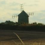 moulin-ally