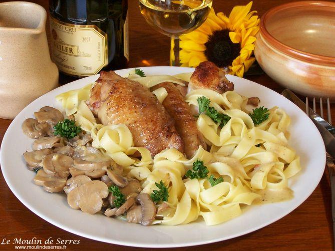 poulet-au-risling-lemoulindeserres