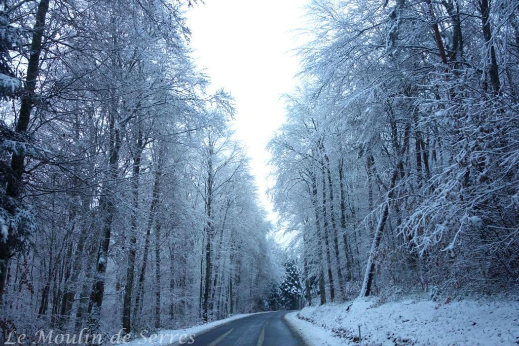 Ally-neige-LeMoulinDeSerres-AdB