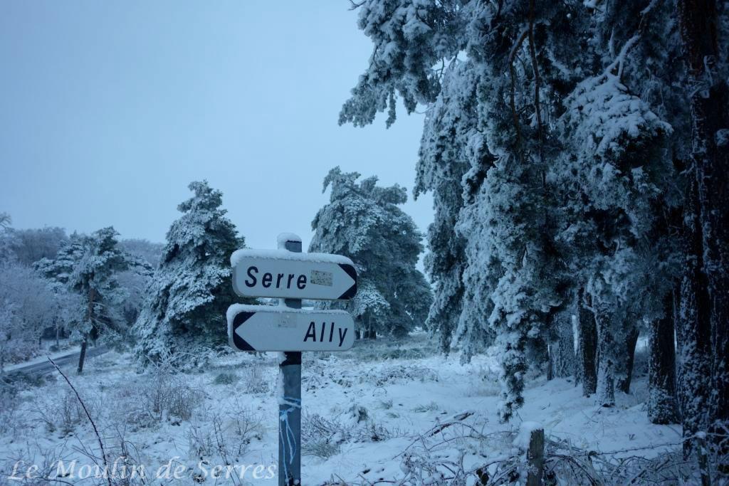 Serres-neige-LeMoulinDeSerres-AdB