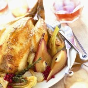 poulet-aux-poires-2189634_2041