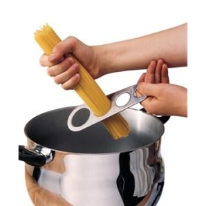 27028_1_0_-Doseur-a-spaghettis