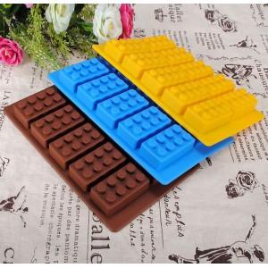moule-lego-en-silicone-pour-glacons-gateaux-muffins