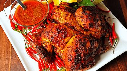 769_pouletpiripiri416