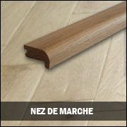 Nez De Marche Nez De Marche Bois Nez De Marche Parquet