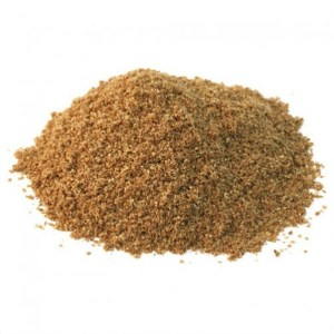 Caraway Ground – 250 g –