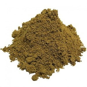 Coriander Powder -250 g –