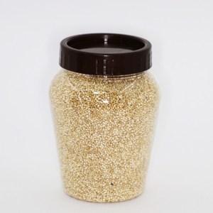 Quinoa White – 0.5 Kg –