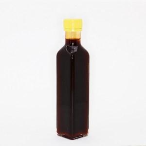 Pomegranate – 0.5 – L –