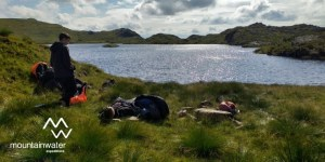 DofE Resources - Naismith's Rule