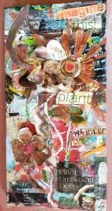 Triptych 2020: Before - Lise Bixler