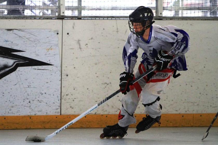 JakeHockey-Escondido-02JUN13-18