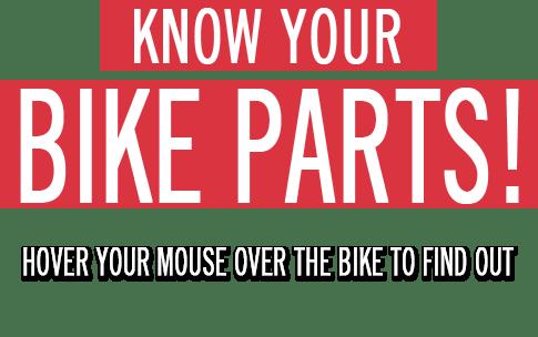 bike-game