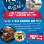 2017_MBO_Trail Blazer_Poster_R0