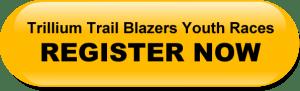TTB Registration