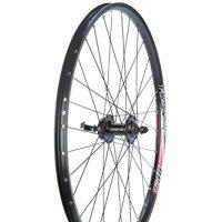 Diamondback DSK20 Disc Specific Mountain Bike Front Wheel, 26-Inch