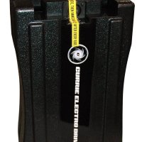 eZip by Currie Technologies 24-Volt Bicycle Battery Pack