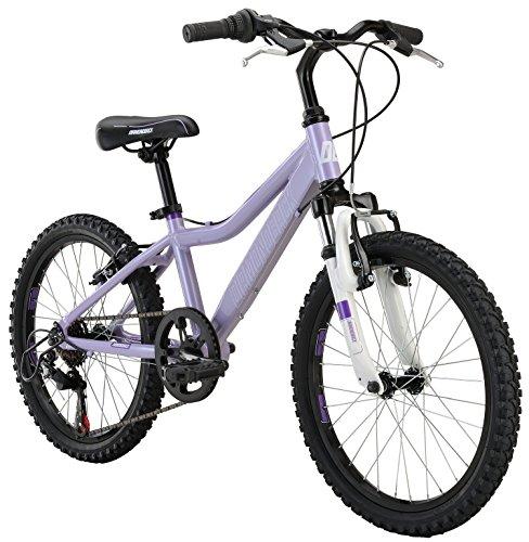 "Bicycle Bike 26/"" M.T.B Steel Fork 1/"" Threaded W//Pivot Chrome. New"