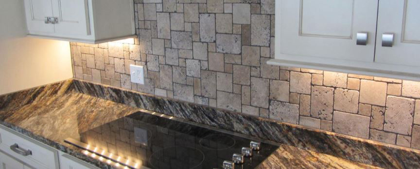 about us mountain city tile
