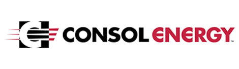 CONSOL Energy