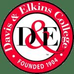 Davis & Elkins Logo