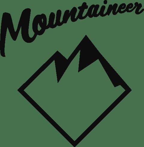 Mountaineer Coffee