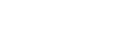 Mountaineer Coffee