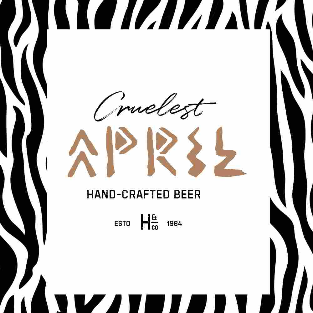 beer_label_03