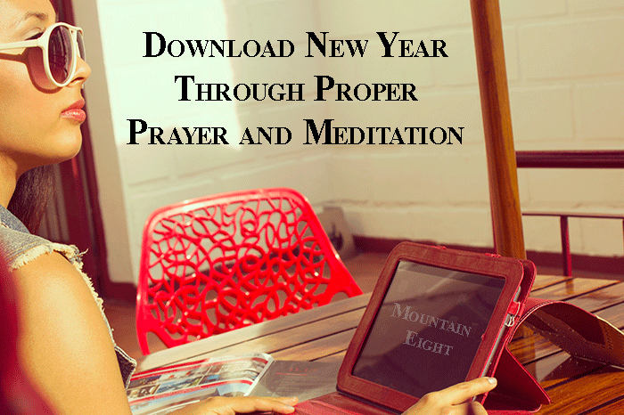 Download New Year For Happiness