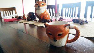 fox-kami-300×169-1