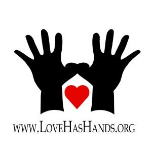 Lovehashands