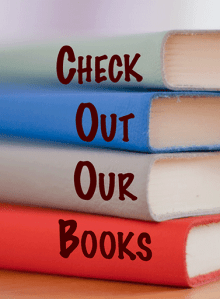 books101