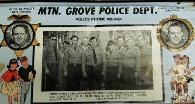 police_1979_1980_2