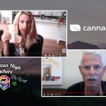 Mountain High Suckers talks with CannabisTech.com