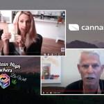 Mountain High Suckers talks with CannabisTech.com